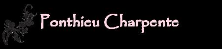 Ponthieu Charpente